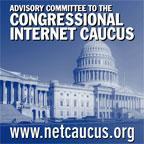 Congress Hears Tech Policy Debates