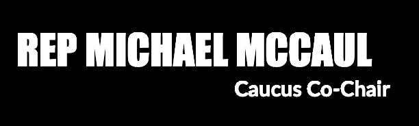 Rep Michael McCaul